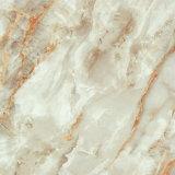 Azulejo de suelo mate esmaltado de la porcelana 600X600m m