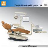 Silla dental de Dendist Recurement del equipo de laboratorio