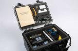 Tianjin Eloik FTTH CE/ISO verklaarde het Uitstekende Lasapparaat van de Fusie van de Optische Vezel van de Kwaliteit