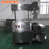 Vuoto Mixing Emulsifier da vendere (Cina Supplier)