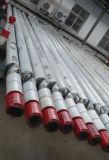 Fabricante eficiente elevado 7lz172X7.0IV do motor do Downhole