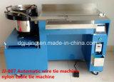 Máquina de nylon automática da cinta plástica