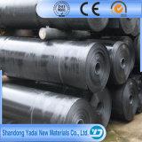 2mm HDPE Geomembranes für Teich-Zwischenlage