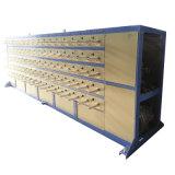 Dobadoura Machine para Winding Yarn (S-STL-II)