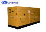 генератор 188kVA Wandi тепловозный, молчком электрический генератор 150kw