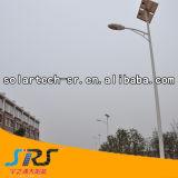 30W 60W 80W LED Solarlicht (YZY-LL-007)