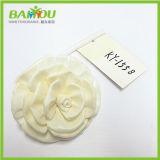 Reeddiffuser- (zerstäuber)aroma-Blume