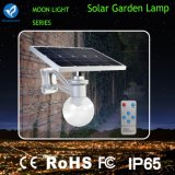 IP65 6W 9W 12W de ZonneLamp van de Tuin met Hoge Macht