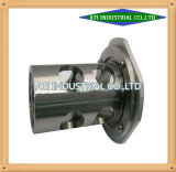 Ar15-China CNC Machning de Namen van het Aluminium van de Uitvoer