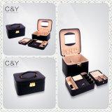 Kundenspezifische kosmetische Schmucksache-verpackenablagekasten