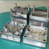 Elevada precisão Plastic Injection Mold para peças de automóvel