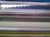 Cachetage sec de gomme de qualité de Gl-1000b enregistrant des machines sur bande