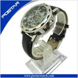 Leistungsfähige fertige heiße verkaufende automatische Uhr