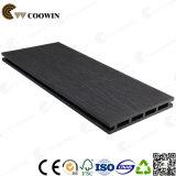 Decking composto da doca WPC da madeira do fabricante de Qingdao