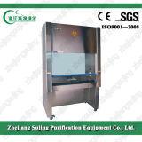 Шкаф безопасности типа II биологический (BSC-1300IIA2)
