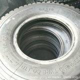 Aller Stahlradial-LKW-Gummireifen mit ISO9001