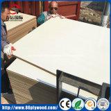 E2熱い装飾のための販売によって薄板にされるMDFのボード