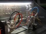 Strumenti diagnostici della guida comune della pompa dell'iniettore di combustibile diesel