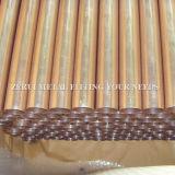 10FT Typ L kupfernes Gefäß für Klimaanlage und Abkühlung