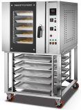 対流のオーブン(HF-5D)