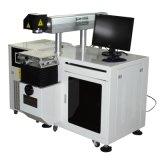 Bomba Diodo (Side) Series de hojalata por láser máquinas de marcado (DPG-50)