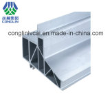 AluminiumCarbody Profiles von Different Sections