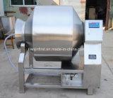 Máquina do Tumbler da carne do vácuo do aço inoxidável da carne do vácuo