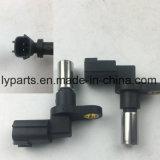 De Sensor van de Positie van de trapas voor de Grens 237313s500 van Nissan