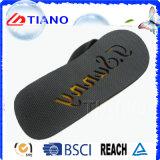 Cheap Indoor Fashion Summer Man Flip Flops (TNK10057)