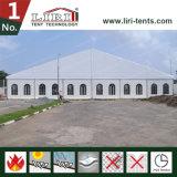 5000 الناس كبيرة كنيسة خيمة في نيجيريا, كبيرة كنيسة فسطاط مع كنيسة [ويندووس]