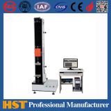 50kn 100kn 200kn Computerized Electronic Universal Testing Machines From Hensgrand