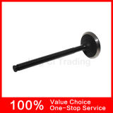 188f Jingci China Exhaust Valve, Valve Exhaust, Engine Valve