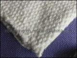 セラミックファイバの布