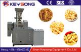 De Lopende band van het Voedsel van de Snack van Kurkur/De Machines van de Productie Cheetos