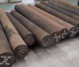 Выкованная умеренной ценой штанга прессформы стальная (1.6523, SAE8620, 20CrNiMo)