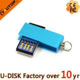 熱い高速小型旋回装置USB3.0のメモリUSBの棒(YT-3204-02)