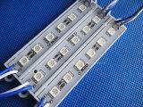 5LED/PC module en gros de la haute énergie DEL pour la publicité