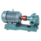 La pompe à engrenages, pompe à vis, pompe centrifuge, Pompe à membrane
