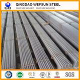Barra di angolo del fornitore della Cina/acciaio di angolo/barra di angolo d'acciaio