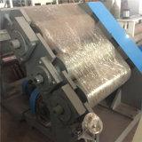 Extrudeuse en plastique d'extrusion de feuille (YXPA670)