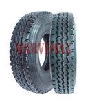 Producteur chinois d'usine de pneu de pneu de camion de Superhawk Marvemax depuis le pneu 1975 d'OEM OTR d'Apollo Solideal