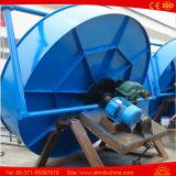 Macchina per la fabbricazione della macchina della pallina del fertilizzante dei granelli del fertilizzante organico