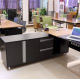 Nouveau bureau moderne Bamboo Venner Office Furniture Manager