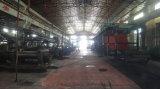 上の信頼のSH238固体産業タイヤ(7.00-12)