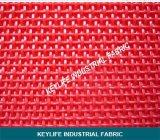 Tissu de machine de papier--Des vêtements plus secs utilisés par Secion plus secs avec la couture en spirale intégrée