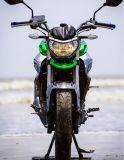 Nuovo sport Superbike 250cc, 300cc del motociclo 2017