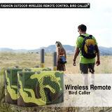 Amplificatore di voce/altoparlante di Bluetooth per lo sport/la caccia/Dancing (F93)
