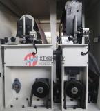 Holzbearbeitung-Riemen-versandende Maschinen-breiter Riemen-versandende versandende Maschine