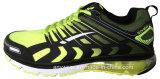[أثلتيك فووتور] [سبورتس] [من جم] [رونّينغ شو] حذاء رياضة (815-8658)
