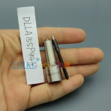 Gicleur courant d'injecteur de Denso du longeron Dlla155p948 pour Kinglong